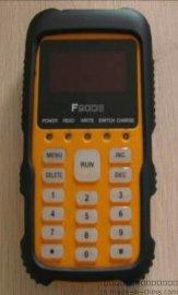 电子编码器 (CFT-900E)