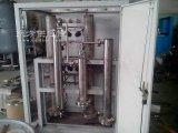 氨分解维修,氨分解日常维护保养,氨分解炉,氨分解