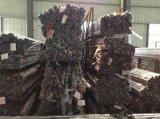 304裝飾用焊接不鏽鋼管