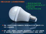 粘LED球泡灯专用胶水