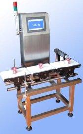ACW重量检测秤 检测机 食品啤酒厂自动称重计量称