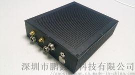 鹏鑫威4G单兵背负式设备PXW-5003