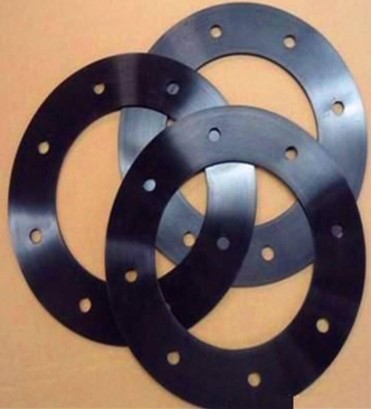 工业用多种规格材料橡胶制品