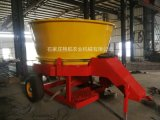 玉米秸秆粉碎机,鲜秸秆粉碎机,翔航农业机械