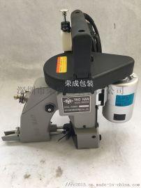 台湾原装N600A电动缝包机经销商