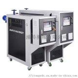 風電葉片模具加熱機 風電葉片模具油加熱器廠家