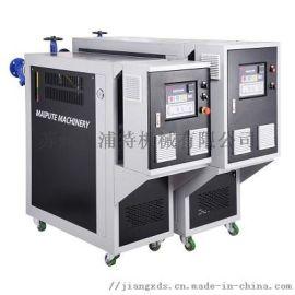 风电叶片模具加热机 风电叶片模具油加热器厂家