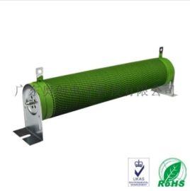 【奥创电子】制动电阻_刹车电阻_负载电阻_环保材质