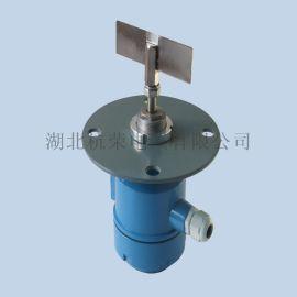 料位控制器PRL-100、阻旋物位开关
