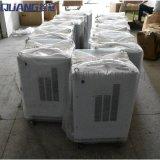 油冷机制冷设备3500W冷水机生产线