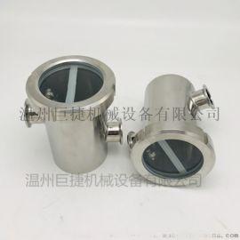 衛生級空氣阻斷器-不鏽鋼空氣隔斷器批發、促銷價格