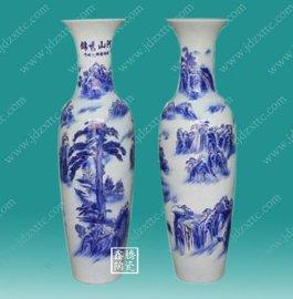 1.8米陶瓷大花瓶定做價格