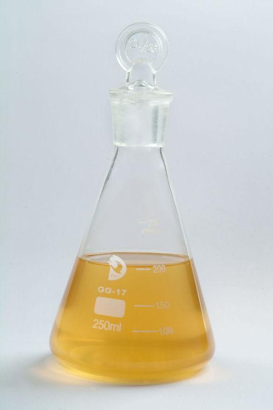 清洗剂  除垢 除油 除锈