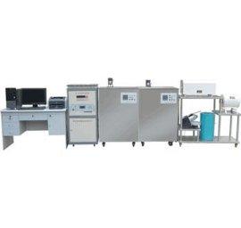 湖南ZRJ-03型智能化热工仪表检定系统