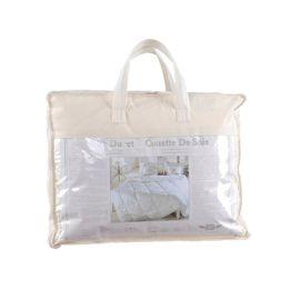 PVC玩具包装袋