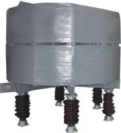 高压空心滤波电抗器LKGK 滤波 电抗器