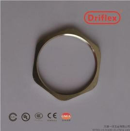 铜太阳帽   Driflex     防水密封件