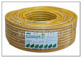 耐磨损高压管,PVC高压软管,高压液体输送管