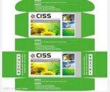 惠州彩盒彩卡吊牌不乾膠定製印刷找石灣印刷廠量多價優