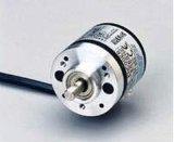 AEW2-8-GC-H6-050-00/AEW2-8-G-L6-050-00/AEW2-6-GC-H6-050-00内密控编码器