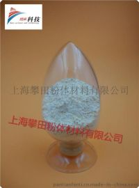 纳米氮化硅,微米氮化硅,超细氮化硅