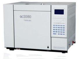 有机溶剂检测专用色谱仪