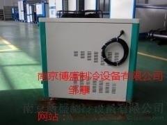 南京油冷卻機@南京油冷機廠家