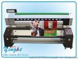 1.8米廣告展示旗幟製作設備 廣告旗子製作機器 熱昇華顯色旗幟機