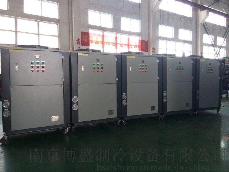 安慶製冷機,安慶製冷機廠家,安慶製冷機價格