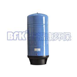 存水量大的净水罐 28g压力罐 水处理专用储水罐 28g储水桶