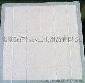 成人护理垫老人纸尿裤拉拉裤尿不湿老年纸尿片纸尿垫纸尿布60*60