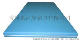 医用防水医疗床垫1*2米
