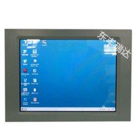 东丰瑞达 DRD-G104RF 10.4寸**加固液晶显示器