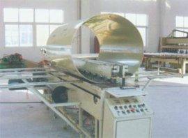 厂家生产纯料PP板材、片材
