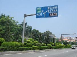 道路标志杆,指示标牌杆件