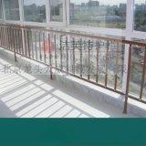 新材料----欧美技术--落地窗护栏,飘窗护栏