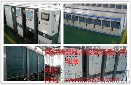 江苏模温机,高温温控机,高温型模温机厂家