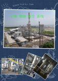 东大THDS1000褐煤干燥机