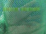 柔性防风抑尘网、防风网厂家