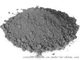 荣盛耐火/防火材料厂家直销碳化硅浇注料 耐高温 河南厂家