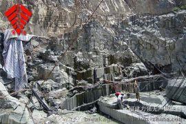 矿山用的岩石膨胀剂 矿山用的岩石膨胀剂供应商 质量保证【力强牌】