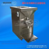 新款五谷杂粮磨粉机_豪华自动入料磨粉机您用过吗?