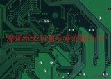 PCB抄板 克隆 批量生产