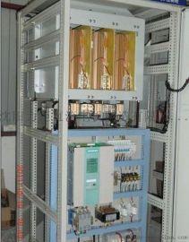 直流电机控制柜 沈阳直流电机控制柜厂家