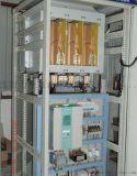 直流電機控制櫃 沈陽直流電機控制櫃廠家