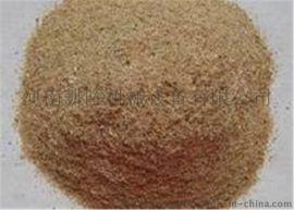 宜昌木粉机 打木粉机器 木屑制木粉