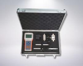 科研专用土壤温度、水分、盐分速测仪(GPS型)
