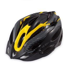 單車 自行車仿一體騎行頭盔 廠家直銷