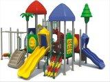 儿童组合滑梯幼儿园滑梯重庆滑梯厂家价格