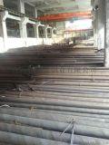供应3cr13不锈钢棒规格齐全大量现货3cr13不锈钢棒